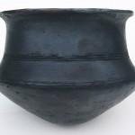 Urne funéraire du champ des Arondes